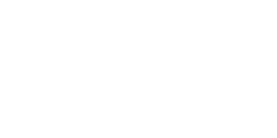 logo FMMAF horizontal white